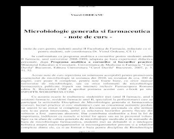anticorpii împotriva viermilor rotunzi sunt pozitivi