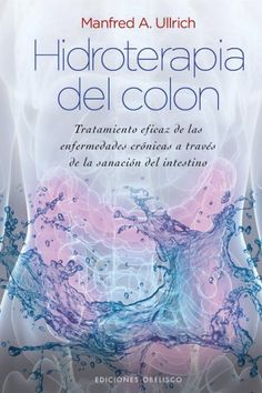 arizona hidroterapie de colon detox spa
