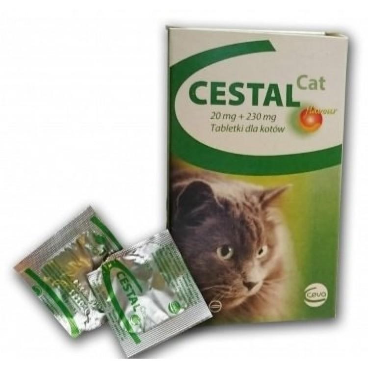 detoxifiere colon pareri condyloma acuminatum in pregnancy