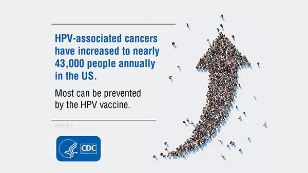 hpv male cancer risk