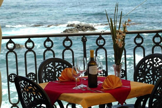 giardini naxos restaurante bune enterobioza ouălor