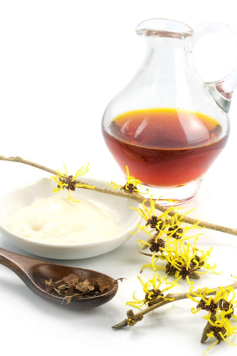 best hpv wart cream what does human papillomavirus cause