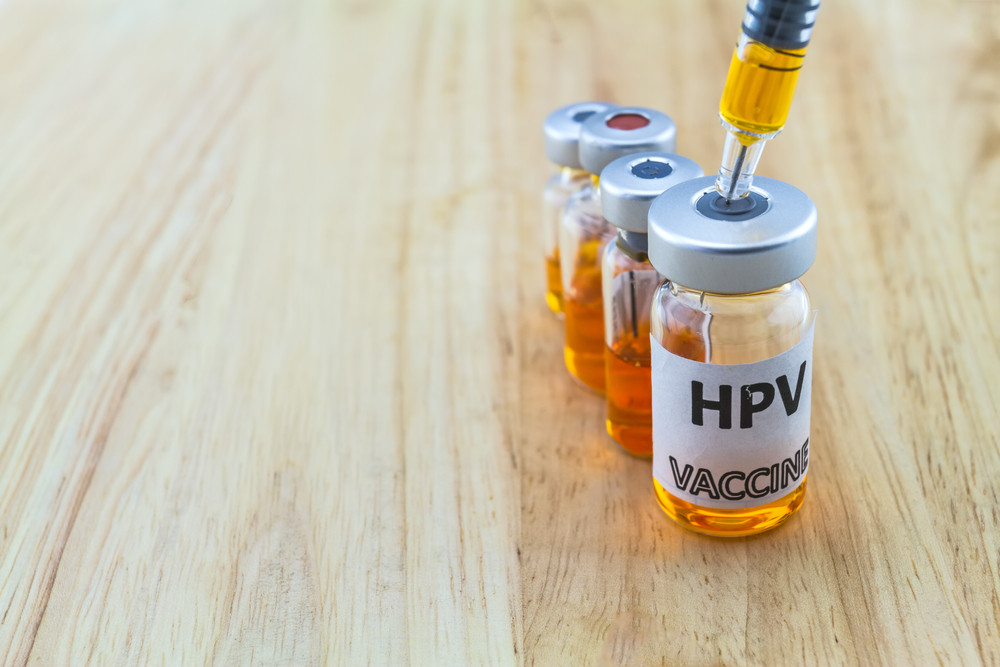 stop papillomavirus tratamentul preventiv al viermilor la adulți