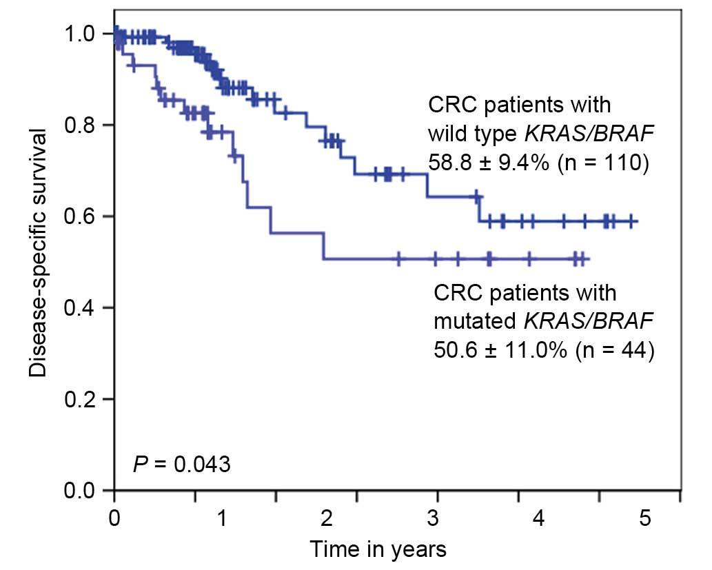 cancer colon mss simptomele cancerului caecumului