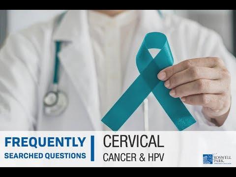 Cancer prostata ultima faza, Cand cancerul se intoarce: ce sunt celulele canceroase latente?