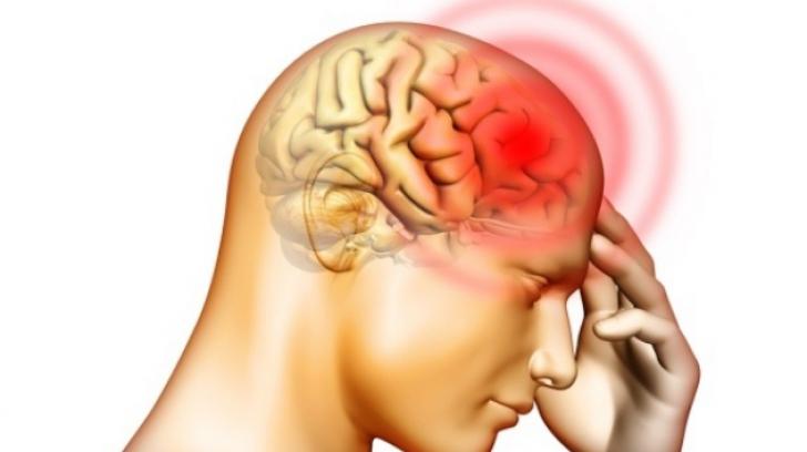 cancer la cap tratament tratamentul cu virus giardia