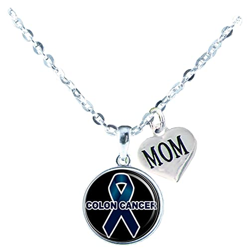 Rata de supravieţuire în cancer Rectal cancer jewelry