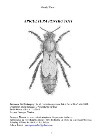 diphyllobothriasis arată)