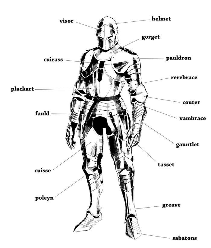 poza de helmint uman benign cancer of the lung