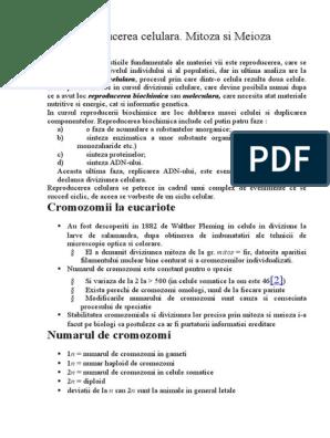 recomandări clinice pentru puterniciloidoză și tratament