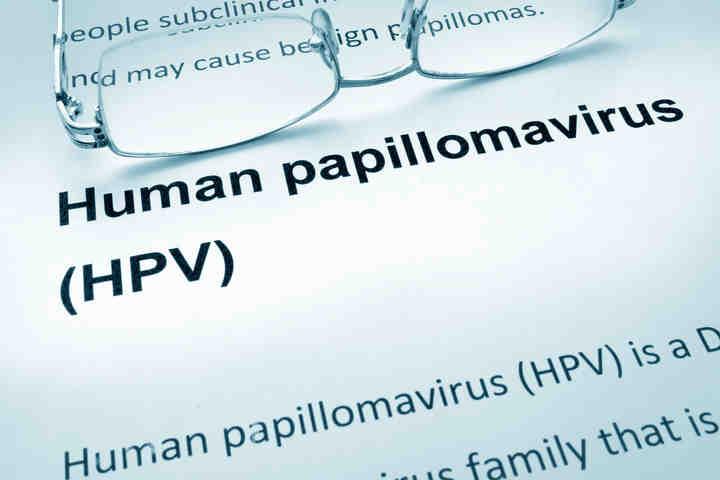 Vaccinazione papilloma virus como - consilier-dezvoltare-personala.ro