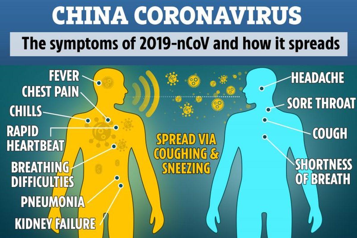 simptome ale infecției cu helmint la om