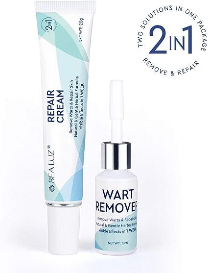 cream for hpv warts hpv bouche symptomes