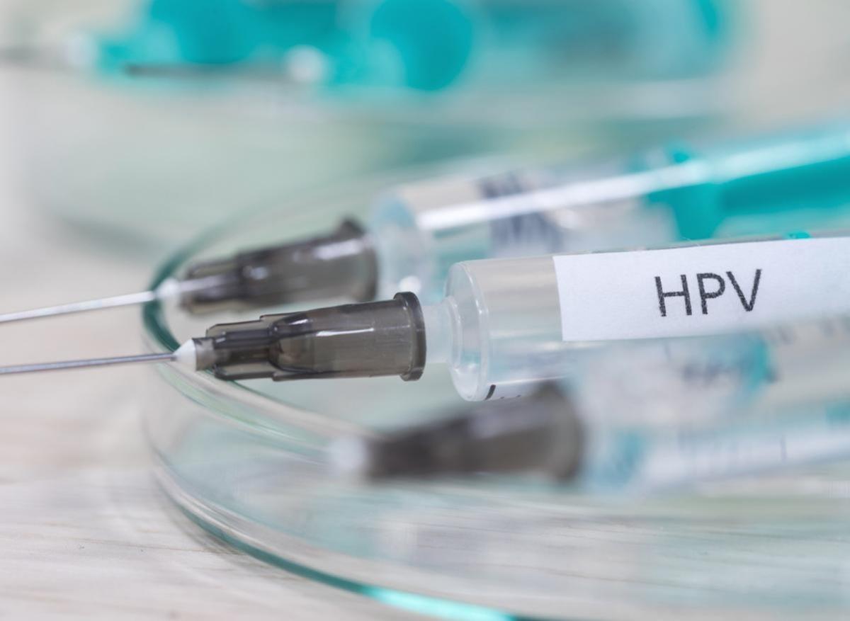 effets secondaires vaccin papillomavirus tablete paraziți cu bandă