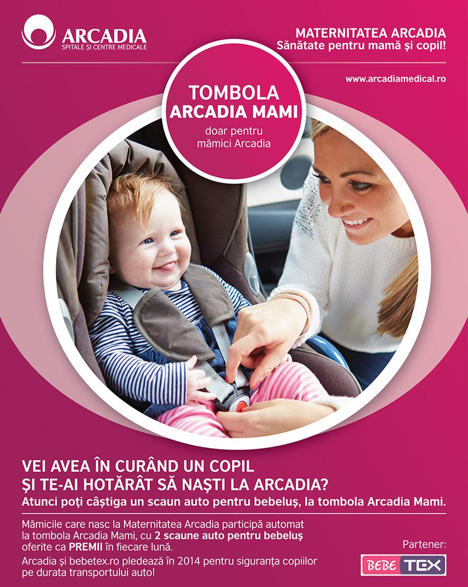 Infectia cu oxiuri la copii - simptome si tratament| tulipanpanzio.ro