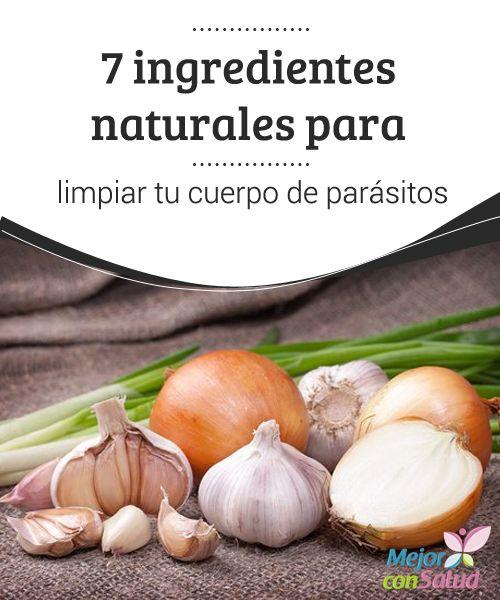 enterobius vermicularis garlic