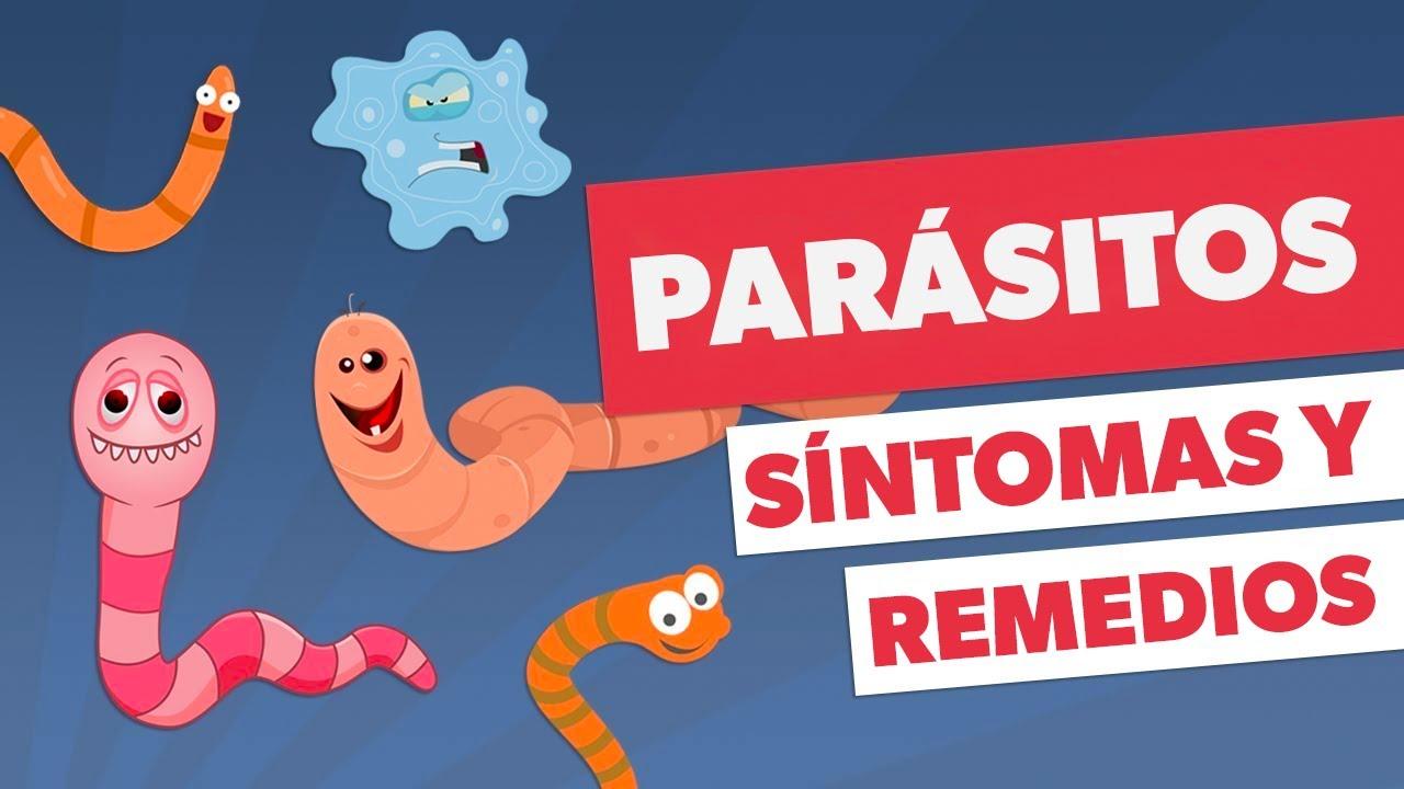pastile pentru a preveni paraziții la copii
