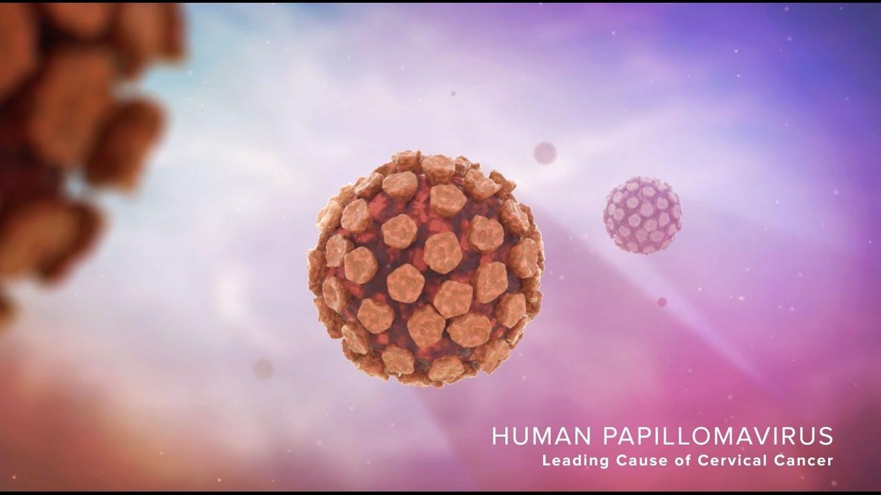 hpv virus i jetra genital wart remover cvs
