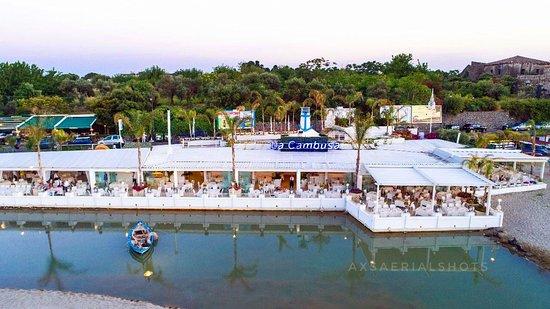 Arathena Rocks Hotel Giardini Naxos - tulipanpanzio.ro