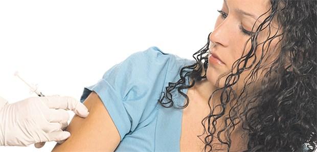 hpv impfung und ms
