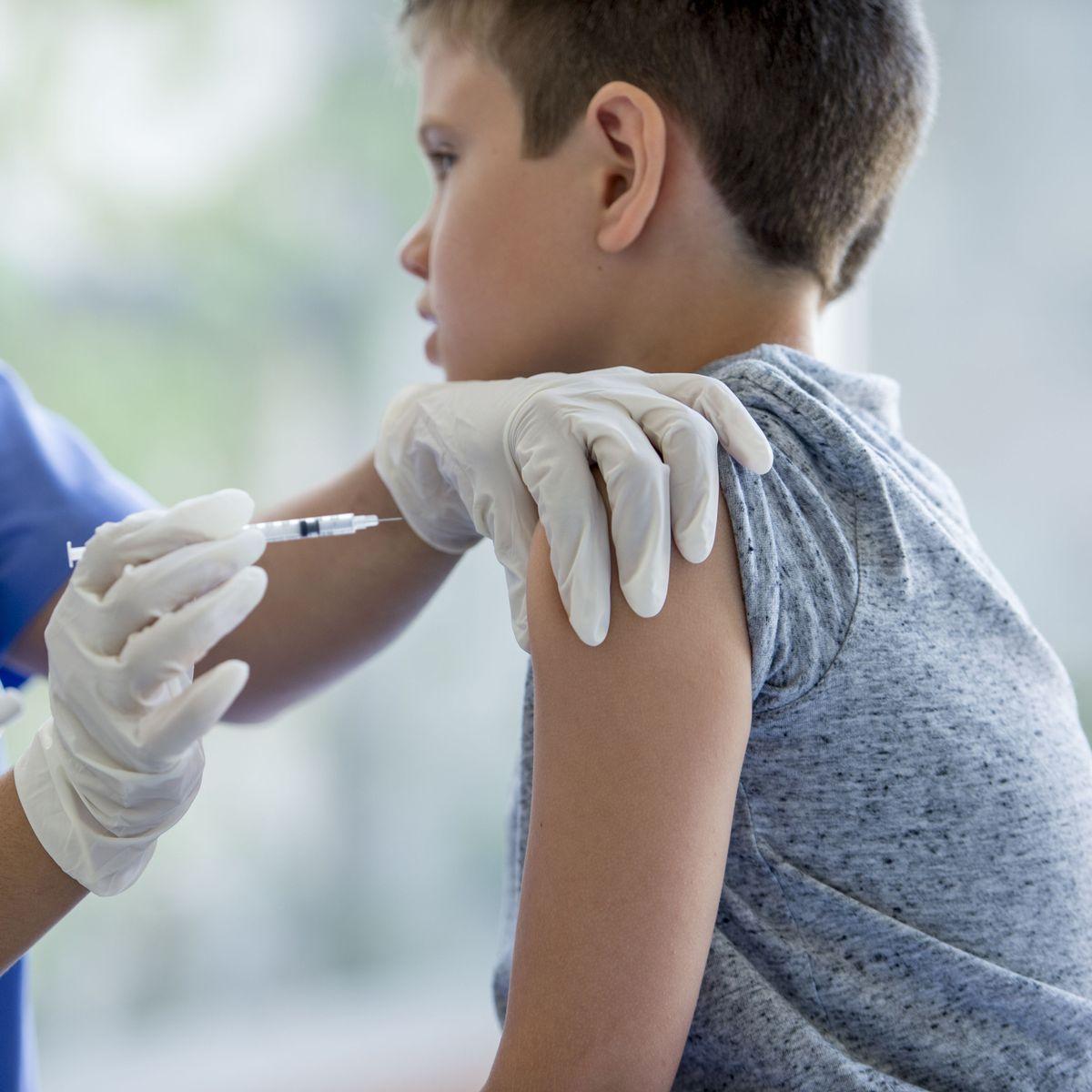 hpv impfung wo wird geimpft