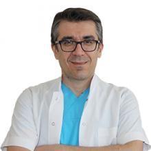 papilloma histopathology papillomavirus qui est porteur