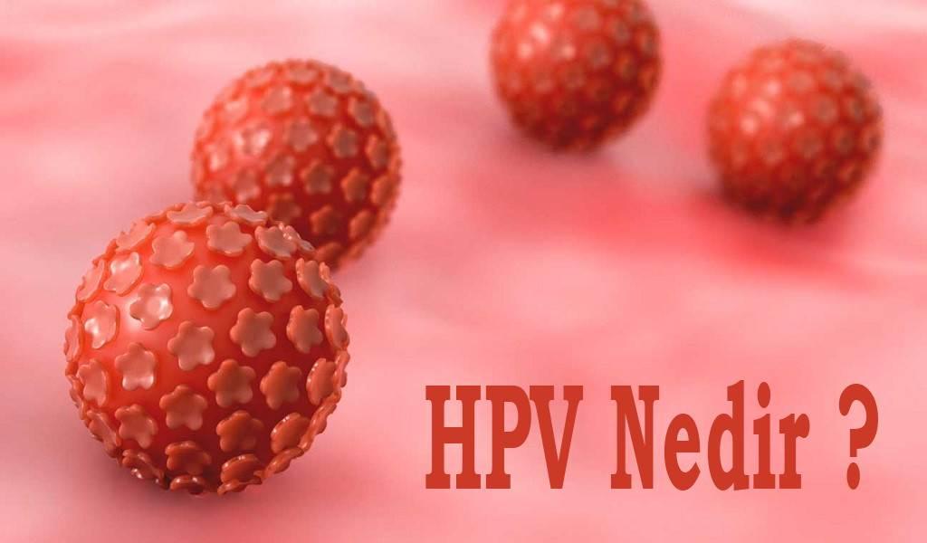 hpv tedavisi sonras cinsel iliski cum să bei pastile de helmint