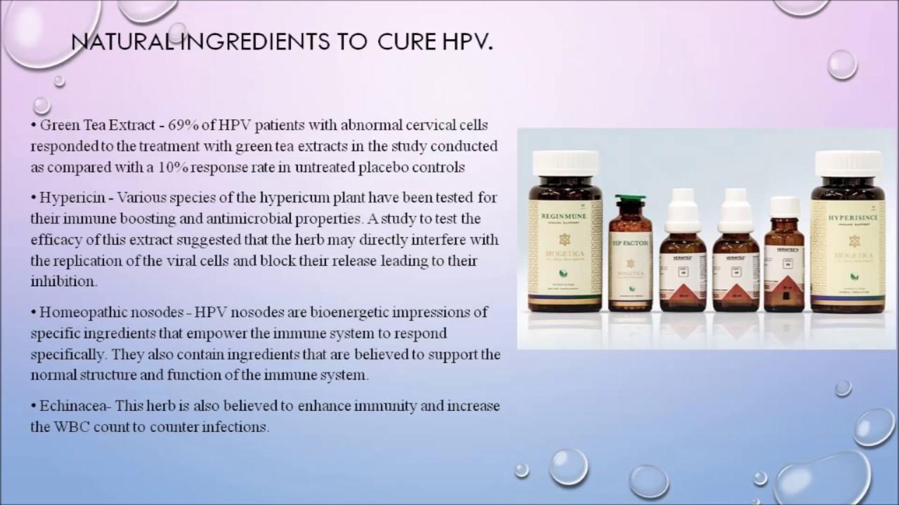 hpv virus how to treat it hpv negatif et condylome