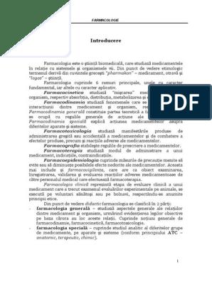Paraziți sau prădători - Paraziți sau prădători de virus