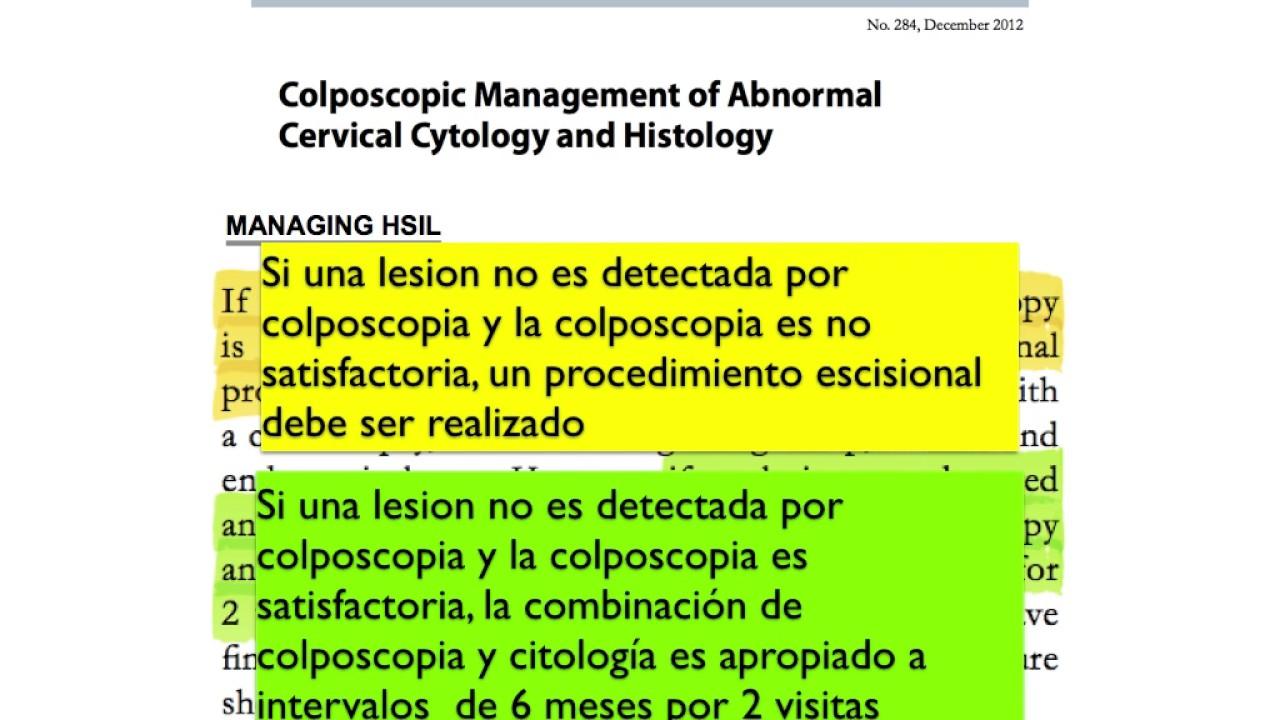sclerosing papilloma pathology