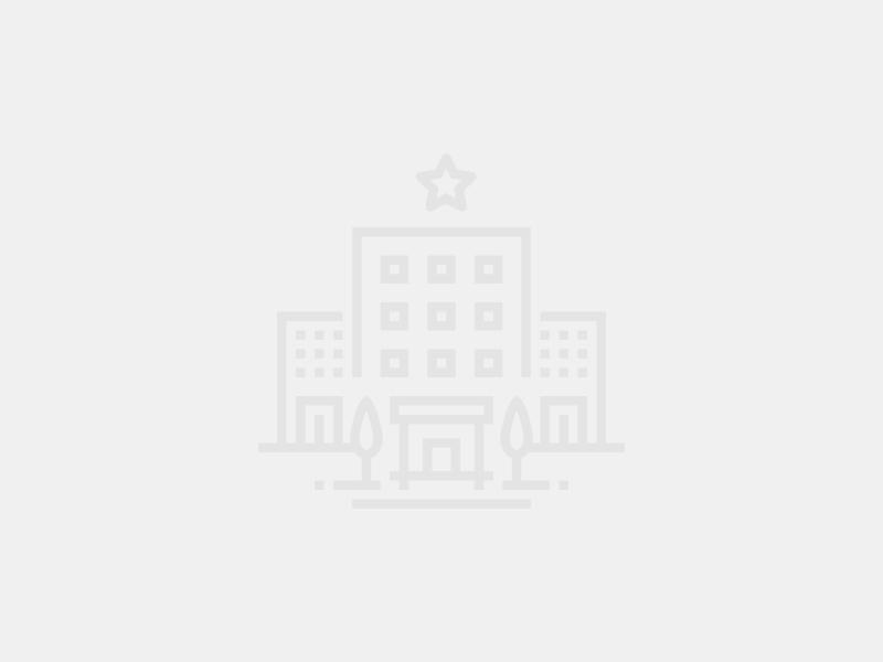 Hotel PAPILLON ZEUGMA RELAXURY - tulipanpanzio.ro - Papillon zeugma otpusk