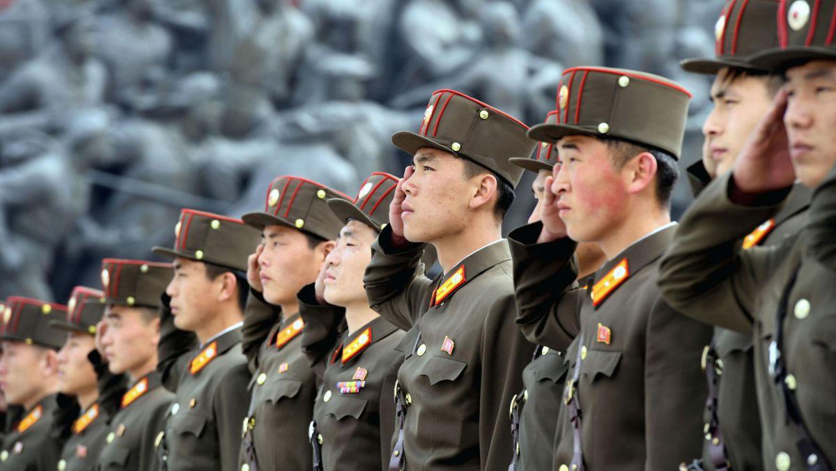 paraziți din coreea de sud