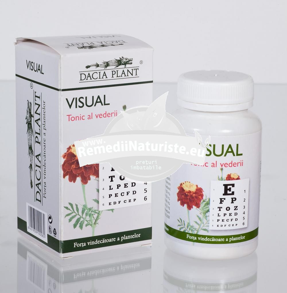 hpv treatment cancer l papillomavirus
