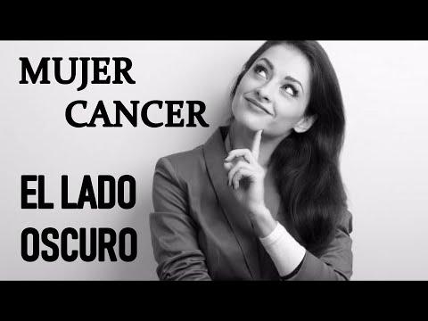 que cancer es el peor