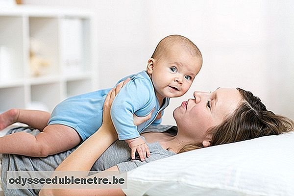 respiratie urat mirositoare la bebelusi a murit ciuperci