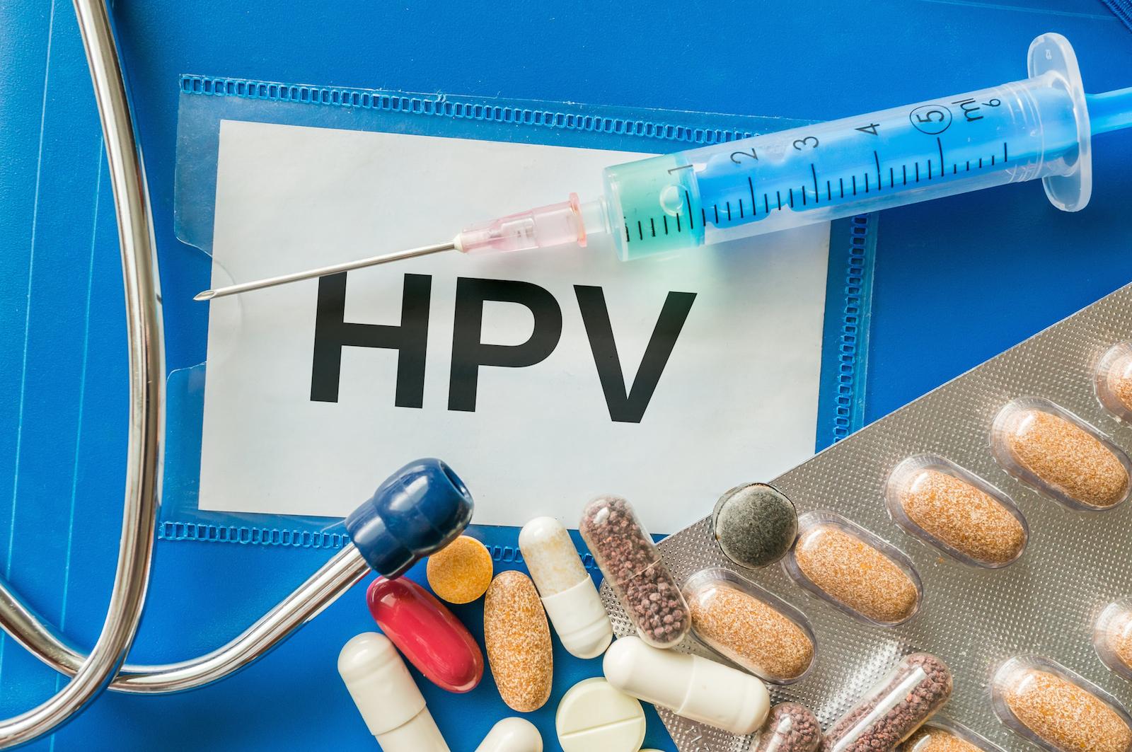 sintomi di papilloma virus cancer de prostata quimioterapia