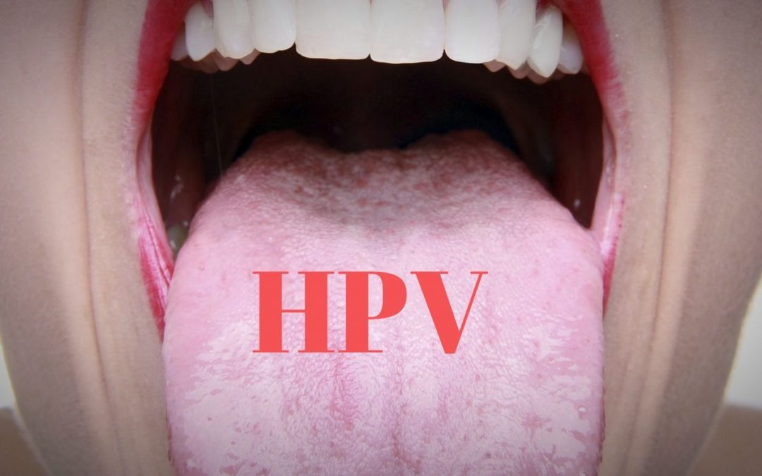 sintomi evidenti papilloma virus