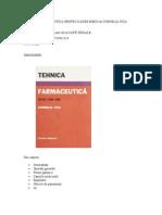papillomavirus res