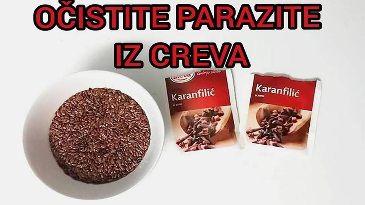 tablete parazite pentru bărbat parazit gazdă