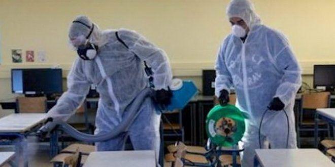 paraziți auto infecțioși agenți antiparazitari fără prescripție medicală