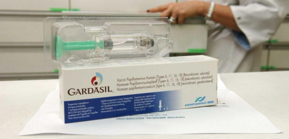vaccin papillomavirus fait il mal
