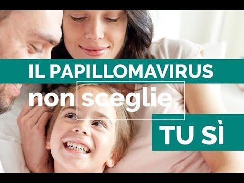 vaccino papilloma virus adulti emilia romagna cercetarea enterobiozei, cum să o ia