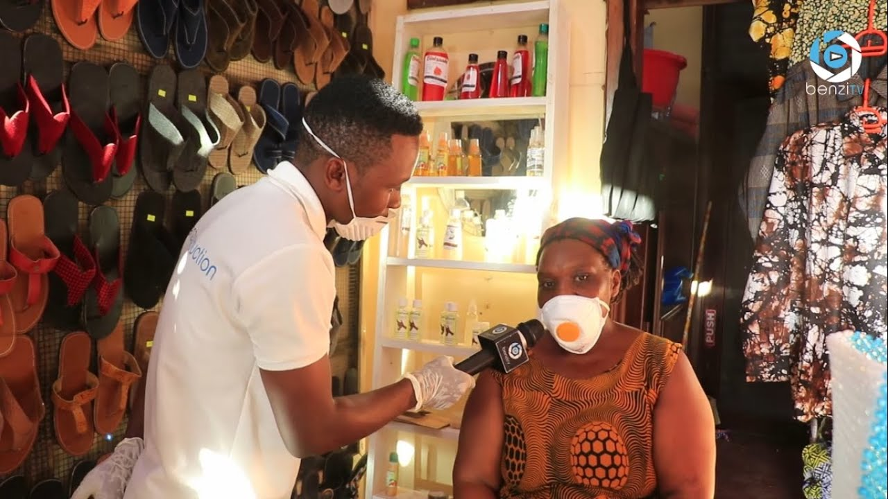 virusi vya ukimwi hukaa wapi respiratory papillomatosis vaccine