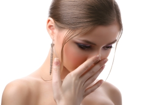 probleme cu respiratia urat mirositoare magazin parazitii oficial