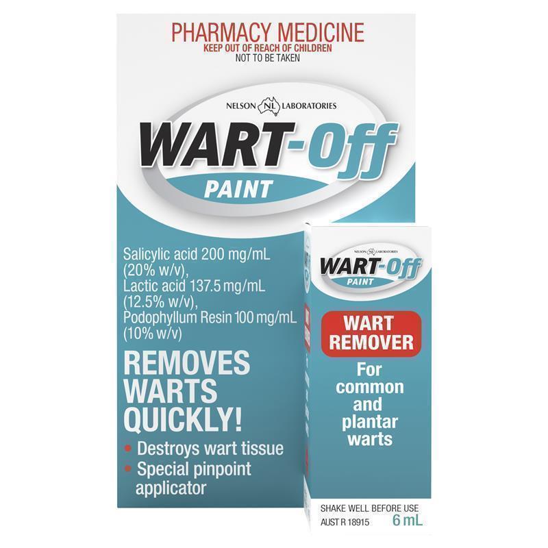 warts treatment chemist warehouse giardia uk apă