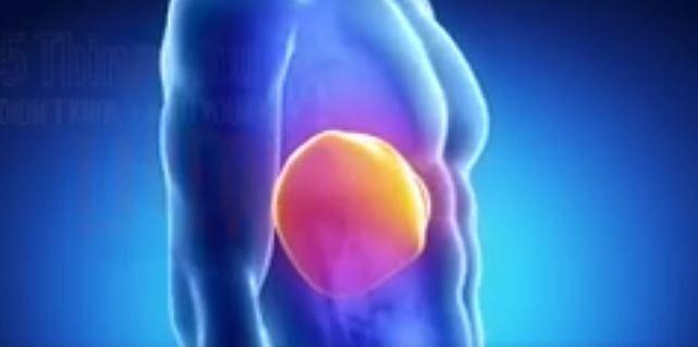 cancerul nu doare simptomele helmintelor la femei