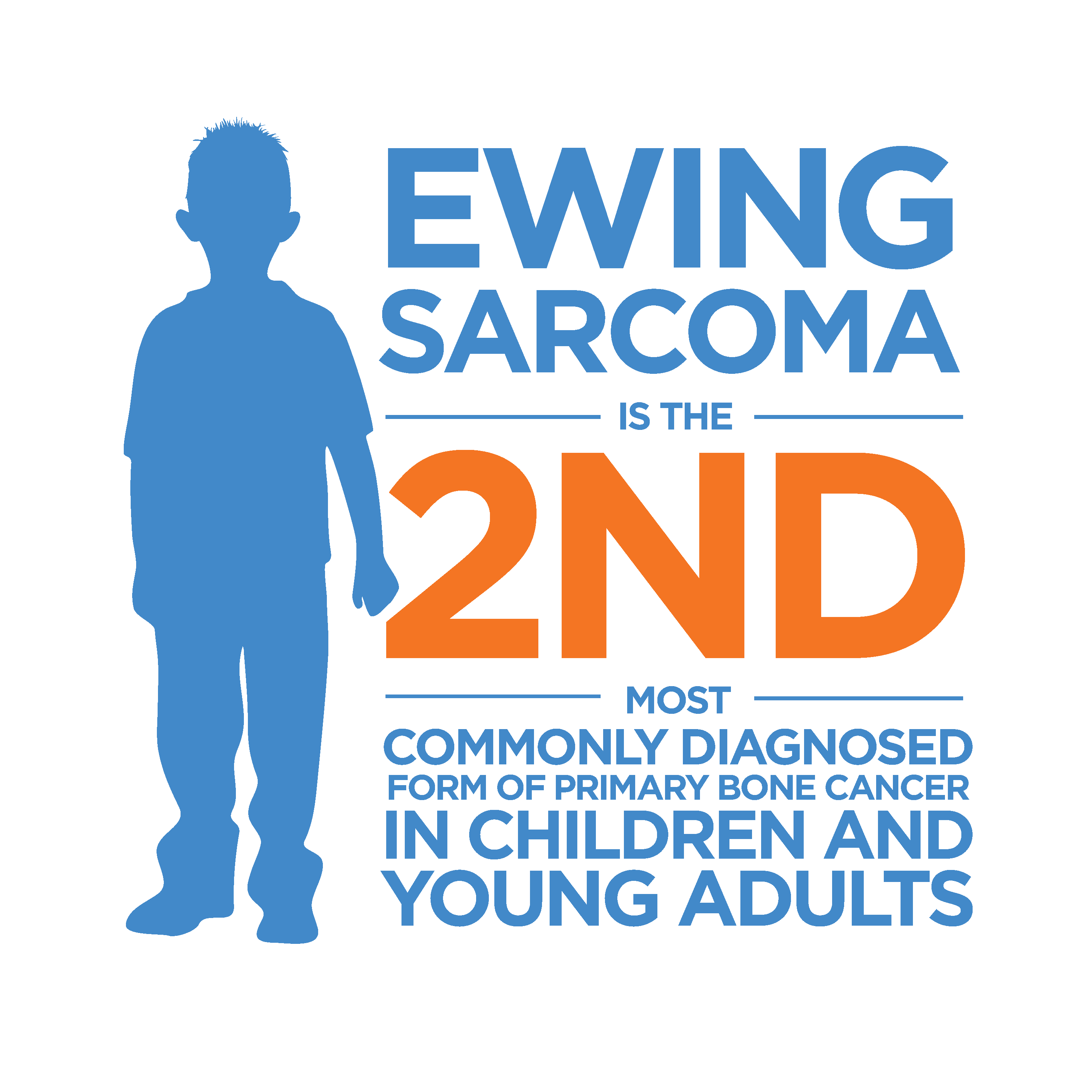 sarcoma cancer recovery