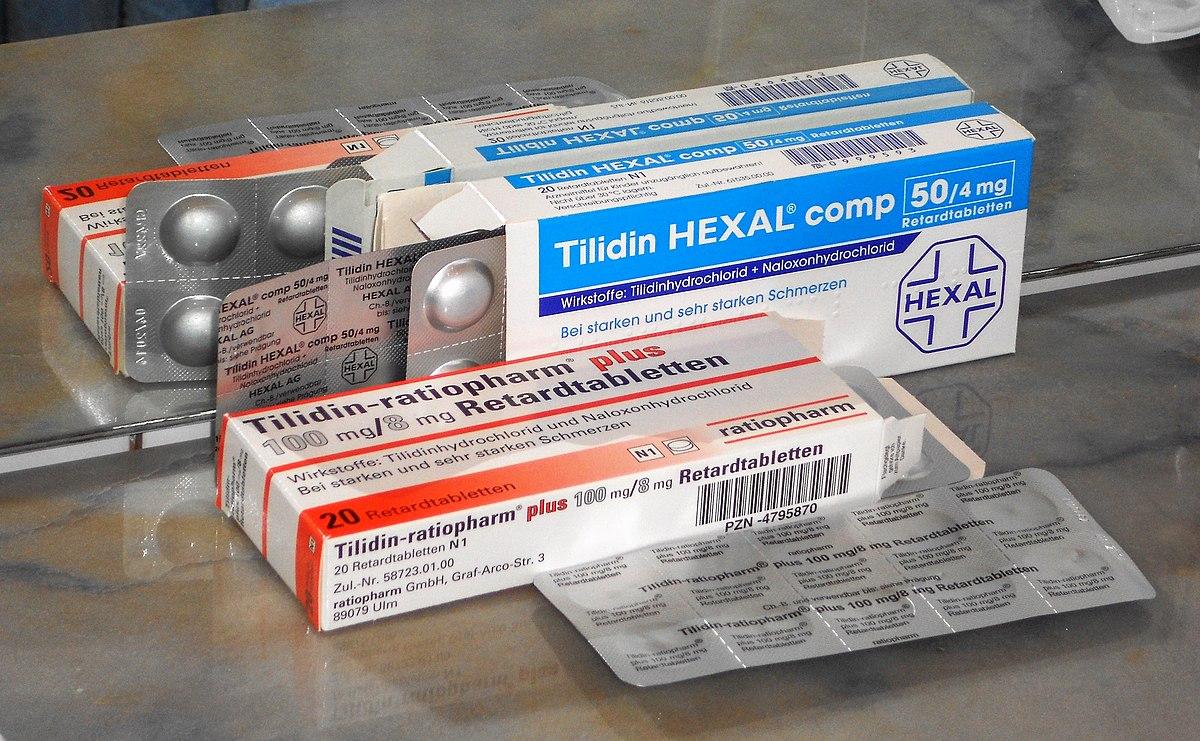 agenți antiparazitari fără prescripție medicală