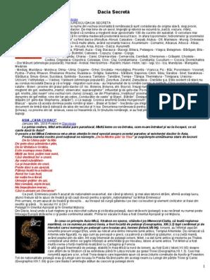 filogeneză moleculară în platile tratament cu bandă largă de helmint