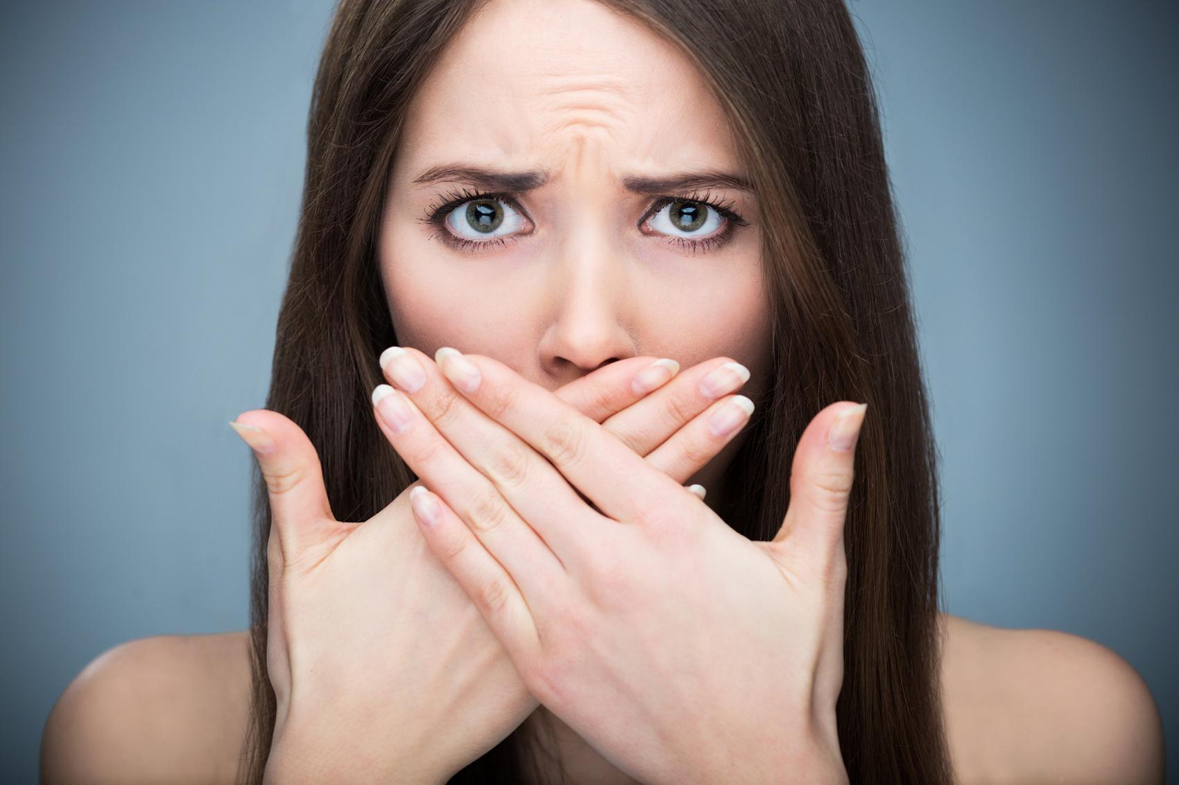 probleme cu respiratia urat mirositoare hpv virus vaccine pros and cons